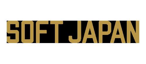 softjapan (ソフトジャパン)